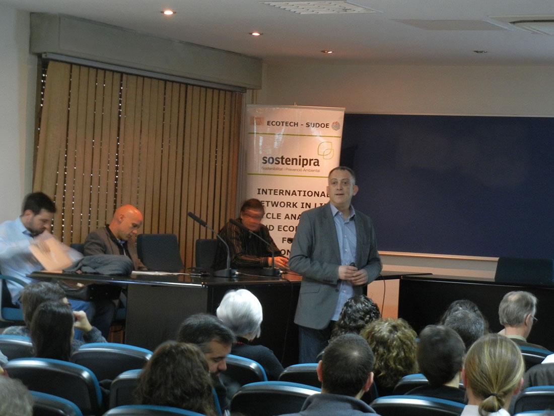 blog_seminario-eco