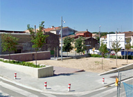 exp_plaza