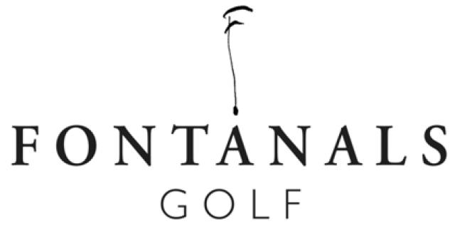 logo_Fontanals