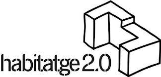 logo_habitatge2.0