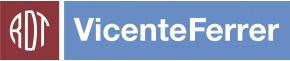 logo_vicente-ferrer1