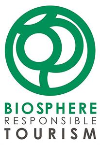 cert_biosphere