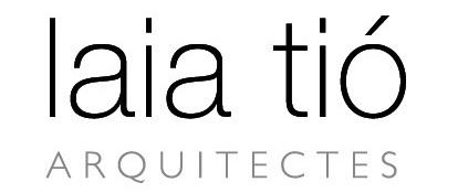 logo Laia Tio