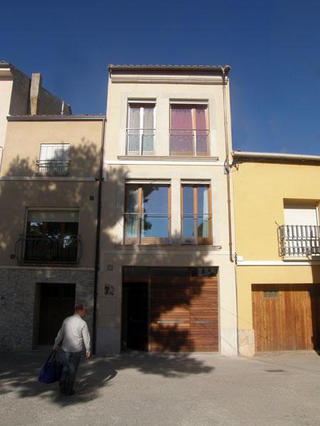 web-casa-Lleida