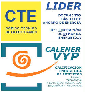 Lider_Calener