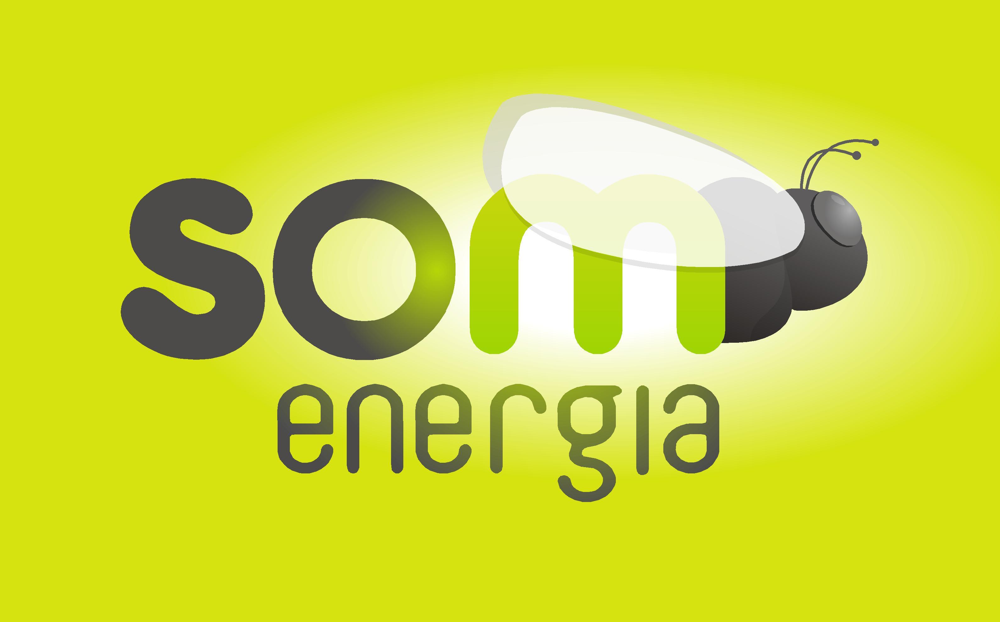 Logo-SomEnergia