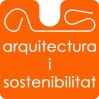 logo-aus