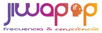 logo_JiwaPOP