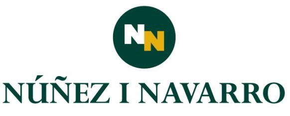 logo_NyN