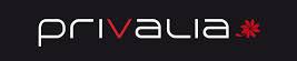 logo_Privalia_2