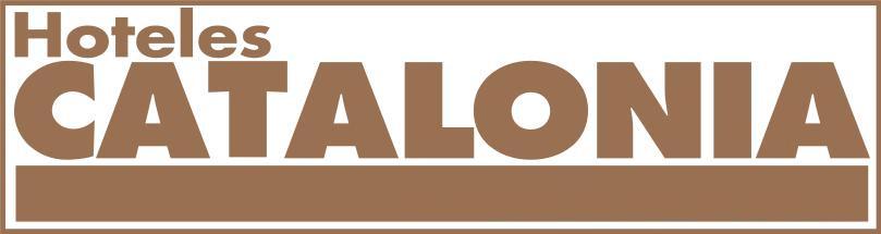 logo_cat-hoteles