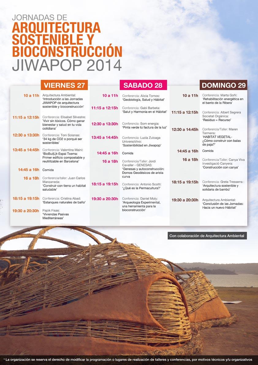 JIWAPOP_Castellano