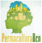 Permacultura Barcelona