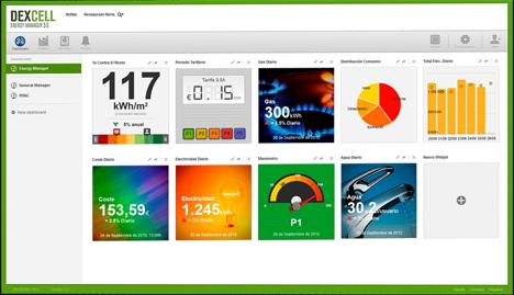 dexma-gestion-energetica