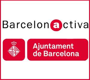 bacelona-activa-everis