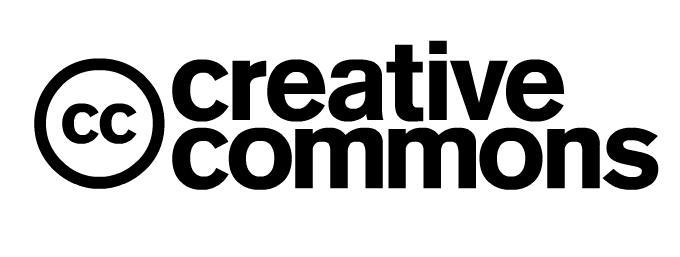 logo_creative_commons1