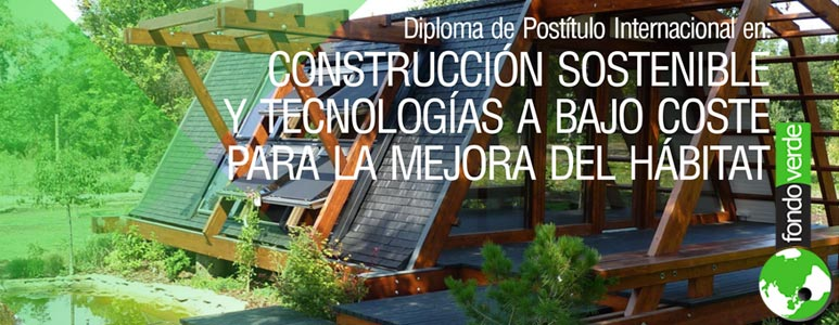 01_Diploma_FV