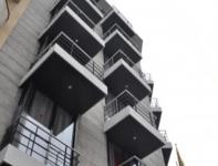 Consultoría de rehabilitación sostenible para hotel