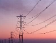 El engaño energético en España