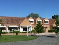 Consultoria ambiental per a un Country Club en Argentina