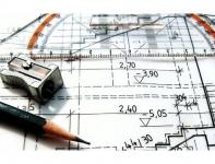 El pasado 1 de Julio fue el día Internacional del Arquitecto