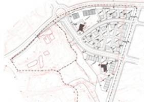 Plan parcial Platja d'Aro, Girona