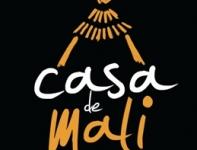 Firma del Convenio de Colaboración entre Arquitectura Ambiental y la ONG Casa de Mali