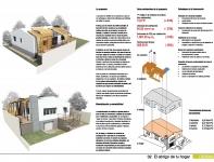 ASA 'El abrigo de tu hogar' competition