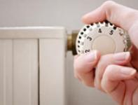 Consejos de ahorro energético en invierno