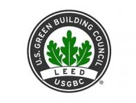 LEED… Un Paso más de Arquitectura Ambiental