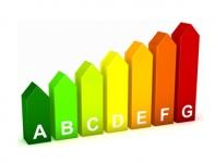 El certificado de eficiencia energética de edificios existentes