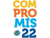 Arquitectura Ambiental firma compromiso ciudadano para la sostenibilidad 2012-2022 de Agenda 21