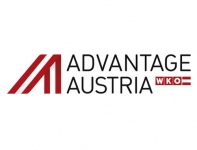 Networking técnico Advantage Austria