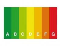 Certificaciones energéticas de edificios