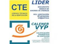 Actualización del DB HE del Código Técnico de la Edificación (CTE)
