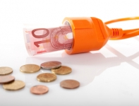 Mercados Energéticos, Perspectivas para el 2014