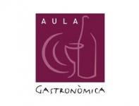 Auditoría para la Reducción de Consumos Energéticos (ARCE) de Aula Gastronómica