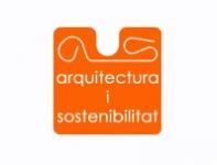 AUS, 10 anys de passió per l'arquitectura sostenible