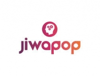 Jornades d'Arquitectura Sostenible i Bioconstrucció JIWAPOP