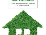 Jornades JIWAPOP 2014: Elisabet Silvestre 'Viure sense tòxics'