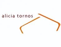 Jornadas JIWAPOP 2014: 'Geobiología, Salud y Hábitat'