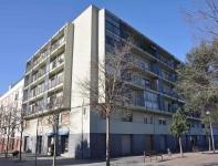 Jornadas JIWAPOP 2014: Marta Goñi 'Rehabilitación energética de viviendas en el Barrio de la Ribera de Montcada i Reixac'