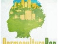 Jornadas JIWAPOP 2014: Antonio Scotti '¿Qué es la Permacultura?'