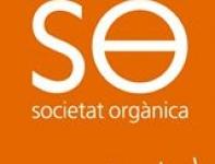 Jornadas JIWAPOP 2014: Albert Segrera – 'Residuo=Recurso'