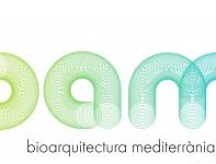 Jornadas JIWAPOP 2014: 'BioBui (L) t-Espai Txema: Primer edificio compostable y reutilizable en Barcelona'