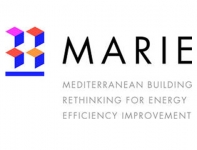 Gestores Energéticos acreditados MARIE