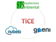 Lanzamiento del Portal Colaborativo TiCE (Tarificación y Certificación Energética)