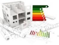 Rehabilitación Energética: El Futuro de la Edificación