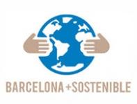 Miembres del Consell Ciutadà per la Sostenibilidad de Barcelona