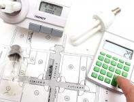 Monitorización y control de consumos energéticos